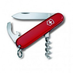 Складной нож Victorinox Waiter 0.3303