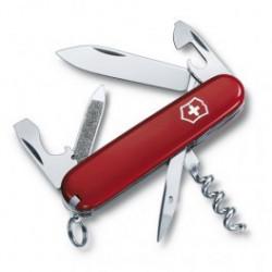 Складной нож Victorinox Sportsman 0.3803