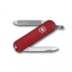 Складной нож Victorinox Escort 0.6123