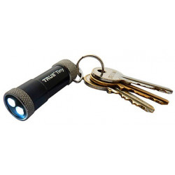 Фонарик True Utility LED TinyTorch Tu284