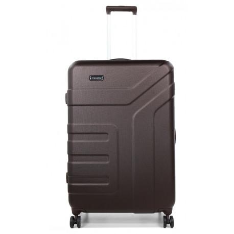 Чемодан на 4 колесах Travelite Vector M TL072048-60