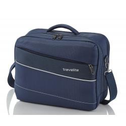 Мужская сумка Travelite KITE/Navy TL089904-20