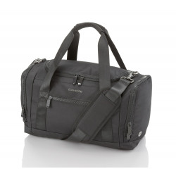 Дорожная сумка Travelite FLOW/Black TL006773-01