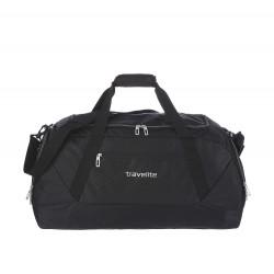 Дорожная сумка Travelite KICK OFF/Black TL006815-01