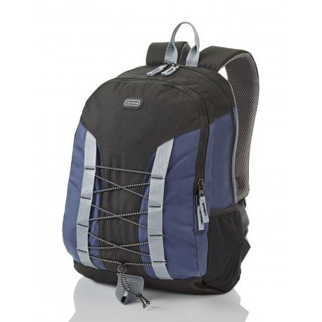 Рюкзак Travelite BASICS/Assorted TL096244-91