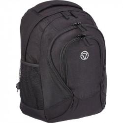 Рюкзак Travelite BASICS/Black TL096245-01
