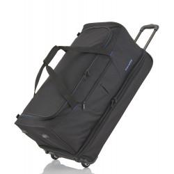 Дорожная сумка Travelite BASICS/Black TL096276-01