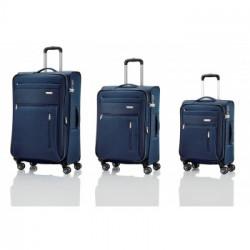 300c0611b607 Capri Чемоданы, сумки, рюкзаки, бизнес-кейсы, сумки для ноутбуков и ...