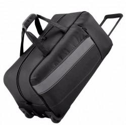 Дорожная сумка Travelite Kite TL089901-01