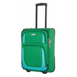 Чемодан на 2 колесах Travelite Paklite Rocco S TL098207-84