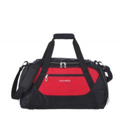 Дорожная сумка Travelite Kick Off TL006814-10