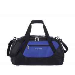 Дорожная сумка Travelite Kick Off TL006814-20