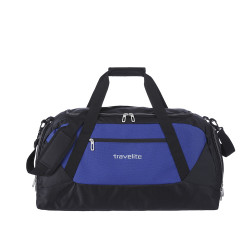Дорожная сумка Travelite Kick Off TL006815-20