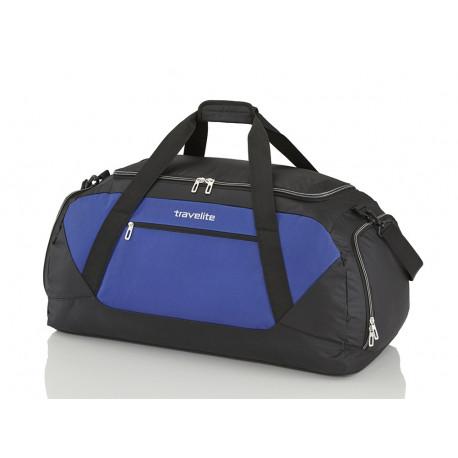 Дорожная сумка Travelite Kick Off TL006816-20