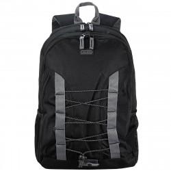 Рюкзак Travelite Basics TL096244-01