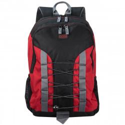 Рюкзак Travelite Basics TL096244-10