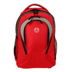 Рюкзак Travelite Basics TL096245-10
