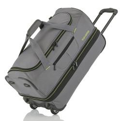 Дорожная сумка Travelite Basics TL096275-04