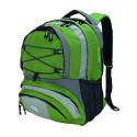 Рюкзак Travelite Basics TL096286-80