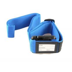 Ремень для багажа Travelite TL000208-20