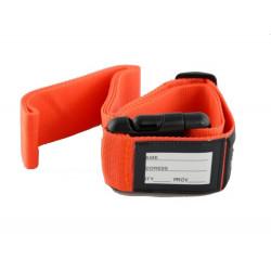 Ремень для багажа Travelite TL000208-89