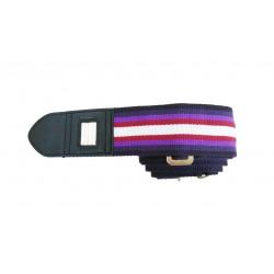 Ремень для багажа Travelite TL000209-17