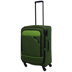 Чемодан Travelite Derby TL087548-80