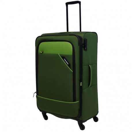 Чемодан Travelite Derby TL087549-80