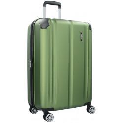 Чемодан Travelite City Средний TL073048-80