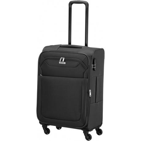Чемодан Travelite Paklite Rom Средний TL098348-01