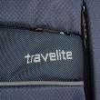Чемодан на 4 колесах Travelite Kite S TL089947-20