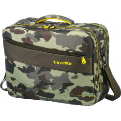 Cумка Travelite KITE/Olive TL089904-86