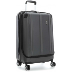 Чемодан Travelite CITY/Anthracite Средний TL073045-04