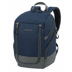 Рюкзак Travelite BASICS/Navy TL096290-20