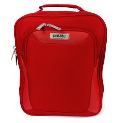 Cумка Travelite Rom TL098304-10