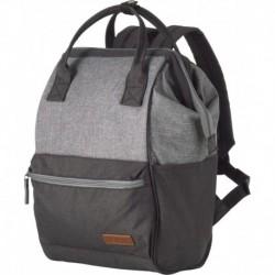 Сумка-рюкзак Travelite NEOPAK/Anthracite TL090102-04