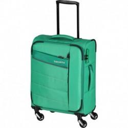 Чемодан Travelite KITE/Green S Маленький TL089947-83