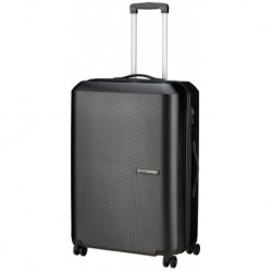 Чемодан Travelite SKYWALK/Black L Большой TL074649-01