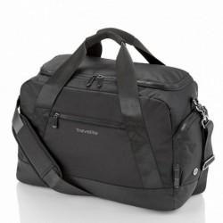 Дорожная сумка Travelite FLOW/Black M Средняя TL006774-01