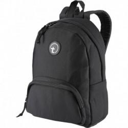 Рюкзак Travelite BASICS/Black S Маленький TL096255-01