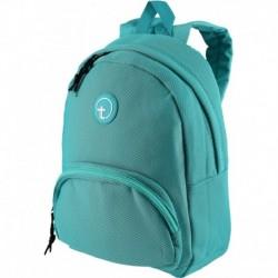 Рюкзак Travelite BASICS/Turquoise S Маленький TL096255-25