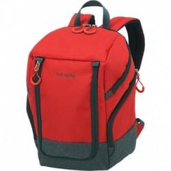 Рюкзак Travelite BASICS/Red Стандартный TL096290-10