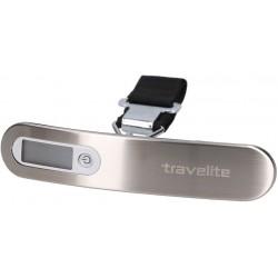 Разный дорожный аксессуар Travelite ACCESSORIES/Silver TL000180-56