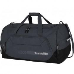 Дорожная сумка Travelite KICK OFF 69/Dark Antracite TL006915-04