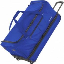 Дорожная сумка на колесах Travelite BASICS/Royal Blue TL096276-21