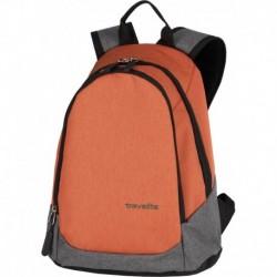 Рюкзак Travelite BASICS/Orange TL096234-87