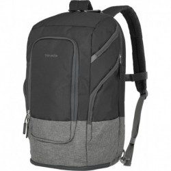 Рюкзак Travelite BASICS/Black TL096291-01