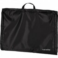 Портплед Travelite ACCESSORIES/Black TL000320-01