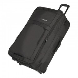 Дорожная сумка на колесах Travelite BASICS/Black TL096338-01