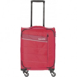 Чемодан Travelite KITE/Red S Маленький TL089947-10